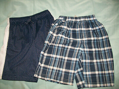 ab93f83033 BOYS SHORTS LOT SIZE 6 - Cherokee - Old Navy - $2.99 | PicClick