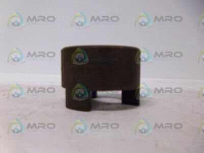 Industrial Mro Oml095 1 Jaw Coupling *New No Box*