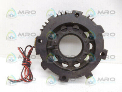 Warner Electric 5370-270-015 Clutch (As Pictured) *New No Box*