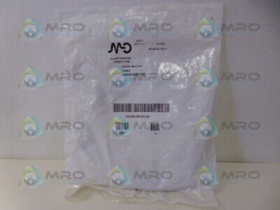 Automation Direct Cd12M-0B-070-A1 Cable/Cable Connector *New In Factory Bag*