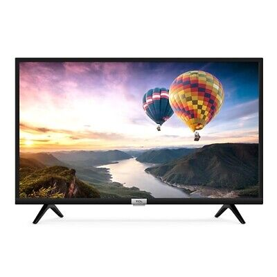 """TCL 40"""" 40S6800FS Series S FHD TV"""