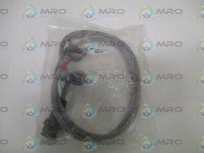Videojet 375036 Cable Assembly *New In Factory Bag*