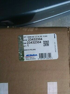 Passenger Side AISIN PBD-010 OE Power Back Door//Liftgate Actuator-Right