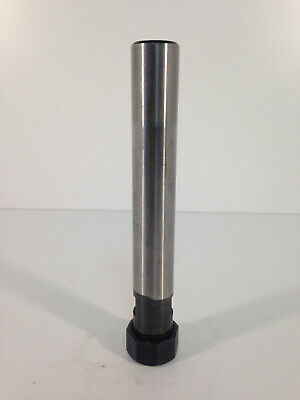 Universal Engineering 1/2 Collet Extension #90528