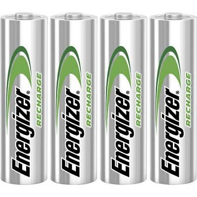 Accu LR06 (AA) NiMH Energizer Power Plus HR06 2000 mAh 1.2 V 4 pc(s)