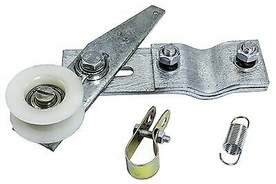 Deluxe Spring Loaded Chain Tensioner