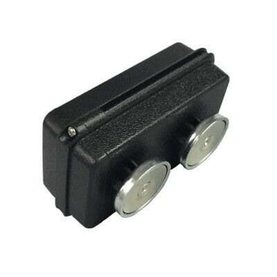 GPS Trackershop MICRO MAGNETIC 4: Covert Car/ Asset Tracker