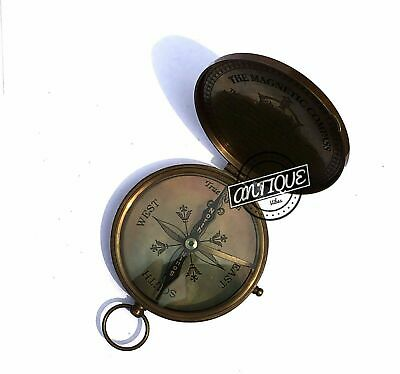 Valentine Sporting Compasses Nautical GPS hiking Gifts For Him/Her Kompass