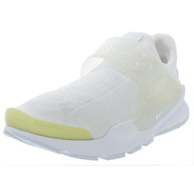 Men's Athletic Shoes Cloth Shoes Nike Mens Sock Dart SE Premium  Knit Running Athletic Shoes Sneakers BHFO 2950