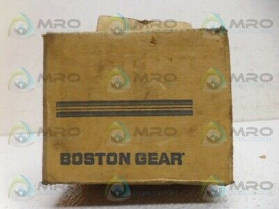 Boston Gear Fc25 Shaft Coupler Body *New In Box*
