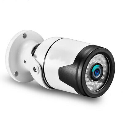 H.265 SONY IMX323 2MP 1080P IP Camera OutdoorOnvif P2P CCTV Security Camera