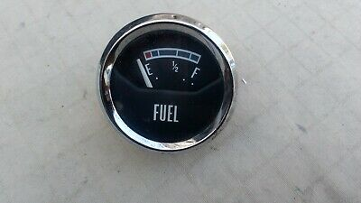Ford Cortina Mk2 - Fuel Gauge , NEW OLD STOCK