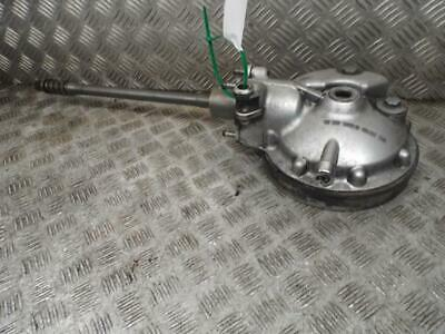 Honda GL1500 GL 1500 Goldwing 1988-On Rear Final Drive Differential Diff