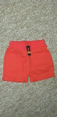 6-9mnths Joules Shorts
