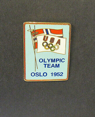 Atlanta Centennial Summer Olympics Seoul 1988 Commemorative Historical Pin