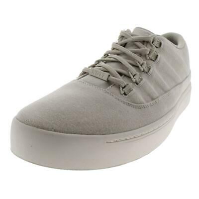 d857e03db33379 Jordan Mens Westbrook 0 Low Low Top Lifestyle Fashion Sneakers Shoes BHFO  4111
