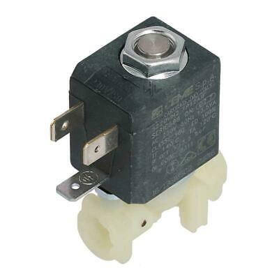 Delonghi Solenoid Valve For Ecam Models Listed Below 5213218311 In Heidelberg