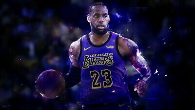 c4d965aa5cf WELCOME LEBRON JAMES TO THE LA LAKERS 36