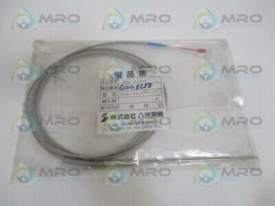 Industrial Mro 7100-102202 Thermo Couple *New In Factory Bag*