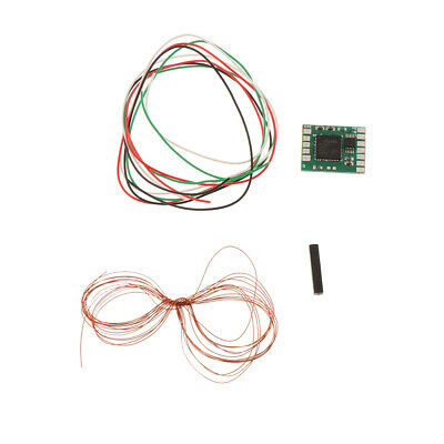 FOR RCMX86 AUTO RCM Payload Support SX OS Kits for NS Switch
