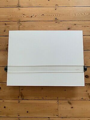 A3 Technical Drawing Board