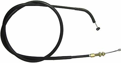 TSX Clutch Cable 427895 Suzuki GSX 750 EF (Fully Faired) 1984-1985