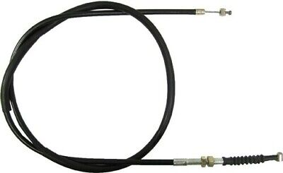 TSX Front Brake Cable 435432 Honda XL 185 S 1979-1983