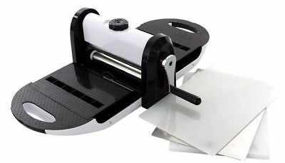Xcut Xpress Die Cutting/Embossing Machine/Base Plate/Cutting Pad/Metal Shim