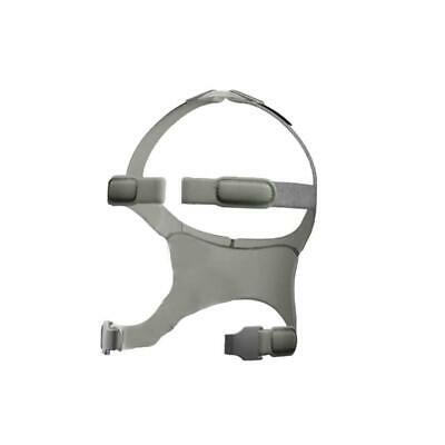 New Fisher Paykel Simplus CPAP Replacement Headgear Freeship AUSTOCK Sml Med Lrg