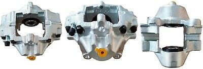 Mercedes Benz CLC Class CL203 Rear Right Brake Caliper 2008-2011 Coupe