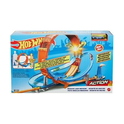 NEW Bosch Cordless Hot Glue Gun PKP 3.6LI Trade Tools Include Glue Stick Gift