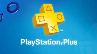 PSN PLUS 1 Month(2x14) DAY TRIAL - PS4 - PS3 - PS Vita - PLAYSTATION (NO.CODE)