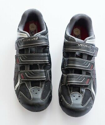 Specialized BG Cycling Shoe Varus Internal Shim 1.5mm  Body Geometry Pair