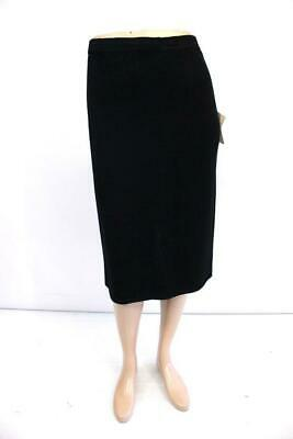 Women's Clothing New Atelier Women Brown Pencil Straight Skirt Lined Career Size 2 no Reserve