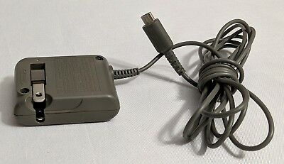 Nintendo DS Lite AC Adapter - USG-002