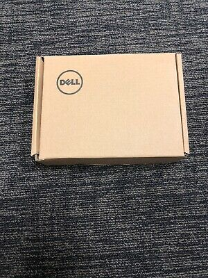 * NEW Dell 4WK72 Micro 3020//9020 DUAL VESA Mounting Kit 2CPFW NMGDM