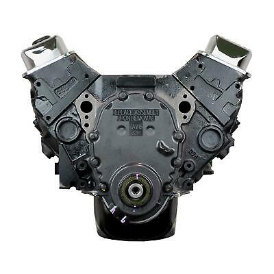 ATK HIGH PERFORMANCE GM 383 Stroker 500HP Stage 3 Crate