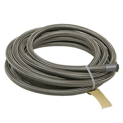 Fragola PTFE 20' long -3 AN Braided Stainless Steel Hose FRA-602023