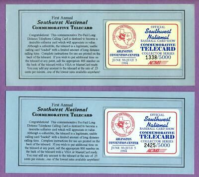 Phone Cards Collectibles Page 14 Picclick