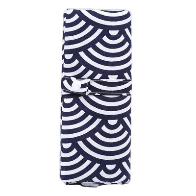 Travel Changing Mat Baby Portable Waterproof Folding Toddler Nappy Change Bag DS