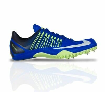New Nike Zoom Celar 5 V Mens Track /& Field Spikes Sprint Running Shoes Racing