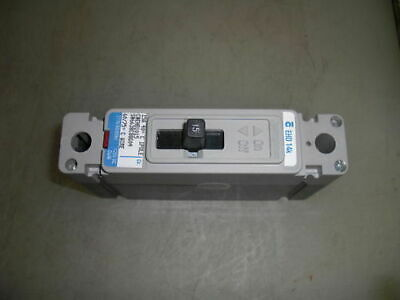 Westinghouse Ehd1015 Circuit Breaker *New No Box*