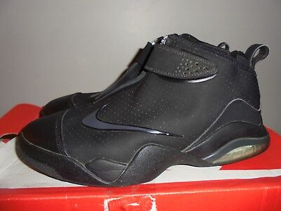 new arrival b79e0 abbc1 Nike Zoom Flight Club The Glove 354183-104 Men s Shoes Sz 10.5 with ...