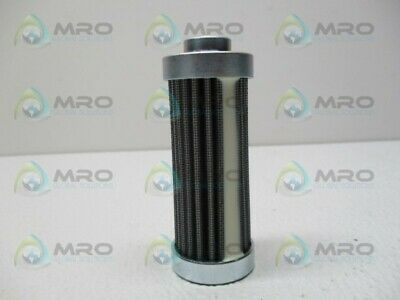 Husky 3453791 Filter Replacement * New No Box *