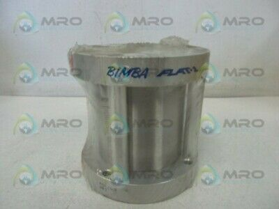 Bimba F0-703 Pneumatic Cylinder * New In Original Package *