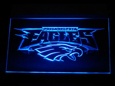 J101B Indianapolis Colts Budweiser For Man Cave Game Room Display Light Sign