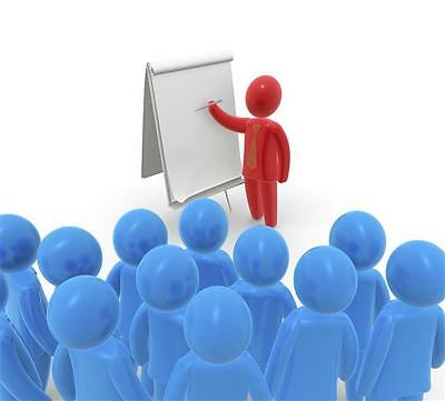 Level 3 Diploma in Leadership and Management - Exemplar Assignments - ILM