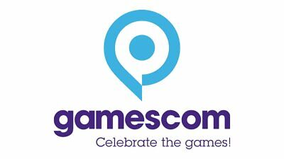 ★ Gamescom Tickets ★ Samstag, 24 August 2019 *Unpersonalisiert*