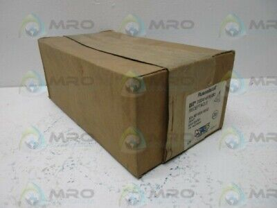 Russellstoll Ds3414Frab0 Receptacle * Factory Sealed *