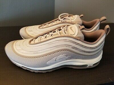 purchase cheap a7657 91896 NEW Nike Air Max 97 UL  17 SEP 918356-201 Running Shoes Mens sz